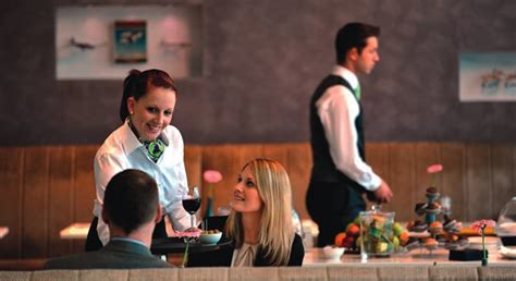 American express business platinum car rental insurancecompared to other credit cards, as nicely as other american express cards, the american express platinum organization freedompass credit card in fact offers you freedom. Airport Lounges | Airport Lounge Passes | Virgin Holidays