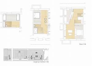 Sweet Home 3d En Ligne : home design 3d mac gratuit home design 3d mac gratuit ~ Premium-room.com Idées de Décoration