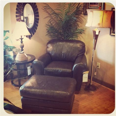 best 25 lazy boy chair ideas on rooms to go