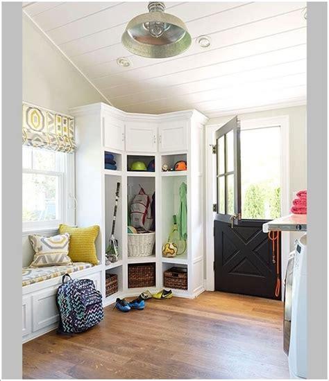 clever corner storage ideas   home
