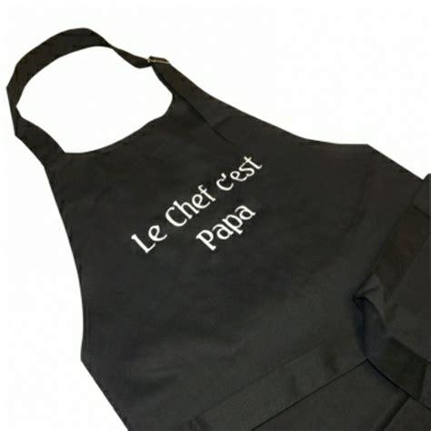 tablier cuisine homme humoristique beaucoup de variante en photos de votre tablier personnalisé