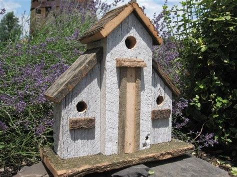 Bat House Plans Georgia Wood Plan