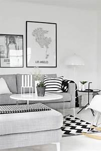 teppich in schwarz und weiss wunderbare ideen archzinenet With balkon teppich mit schwarz weiß tapete streifen