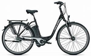 Akku Kapazität Berechnen Wh : raleigh e bike dover impulse 8r hs hercules bike leasing powered by euroradhercules bike ~ Themetempest.com Abrechnung