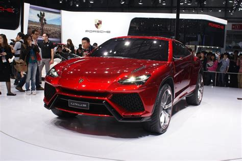 Lamborghini Urus Picture by Lamborghini Urus Wallpapers Images Photos Pictures Backgrounds