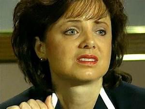Did Patsy Ramsey Kill JonBenet Ramsey Lifetime