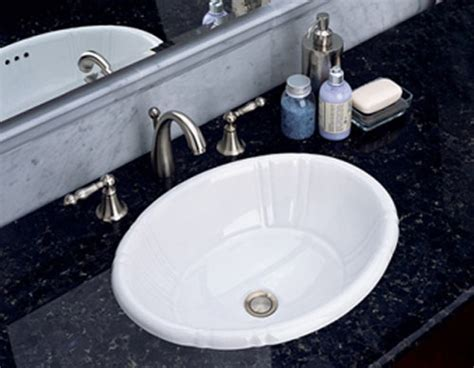 How To Choose A Bathroom Sink Bedroom Furniture Stores Hidden Cam 1 Apartments Craigslist Unique Bathroom Designs Black Cheap One In San Diego Blue And Silver Green Ideas