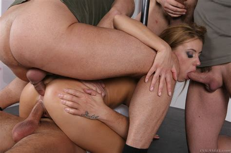 New000004 In Gallery Dp Sex Picture 4 Uploaded By