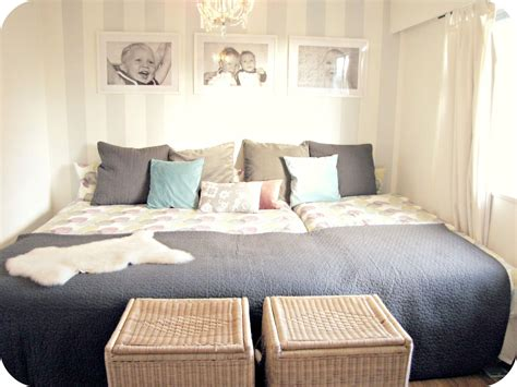 pin by on master bed family bed big beds