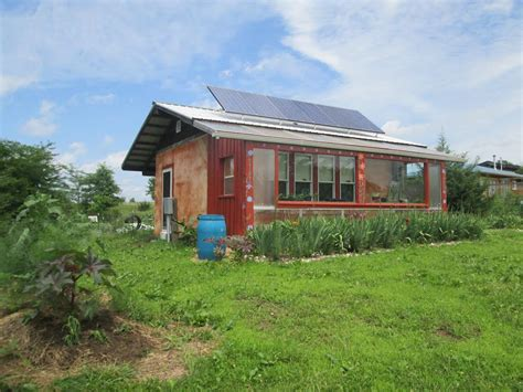 Small Homes : Small Homes For Sale Right Now-tiny House Blog