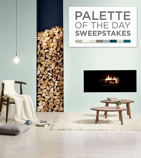 decor trendsetter sweepstakes 116 best images about 2014 color trends on