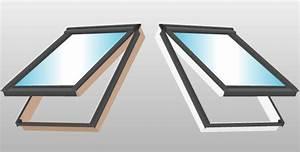 Velux Klapp Schwingfenster Preise : kleines dachfenster latest gmbh with kleines dachfenster elegant ideen fr dachfenster gardinen ~ Frokenaadalensverden.com Haus und Dekorationen