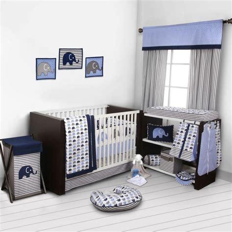 solde chambre bebe où trouver le meilleur tour de lit bébé sur un bon prix