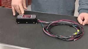 Msd 5520 Wiring Diagram