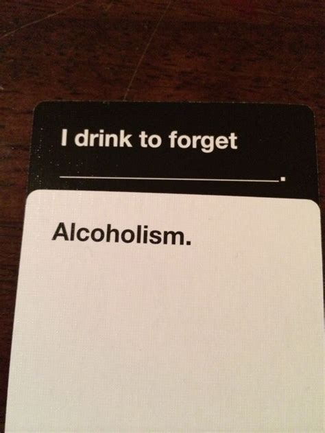 Cards Against Humanity Memes - well thats counter productive cards against humanity meme guy