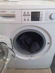 Miele Waschmaschine Luftfalle Reinigen : h ufige probleme und defekte bei waschmaschinen ~ Frokenaadalensverden.com Haus und Dekorationen
