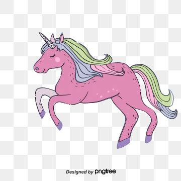 horse png images   png resources