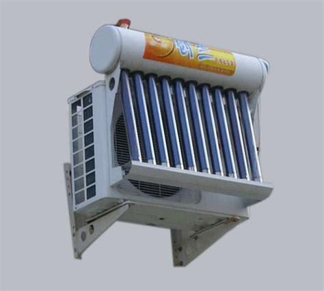 heat and air units prices solar air conditioner iptek imm ft ui