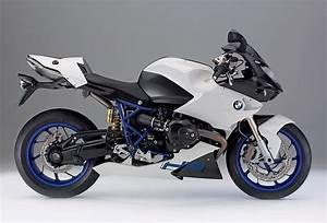HOT MOTO SPEEDBMW Sports Bikes