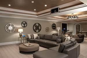 Impressive-Movie-Wall-Decor-Decorating-Ideas-Gallery-in