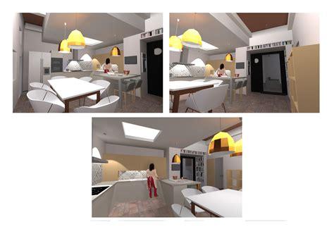 amenagement d une cuisine aménagement d 39 une cuisine photo de ai réaménagement de