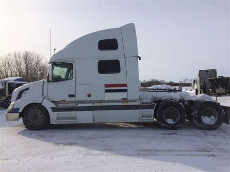 volvo truck 2004 volvo truck interior parts brokeasshome com