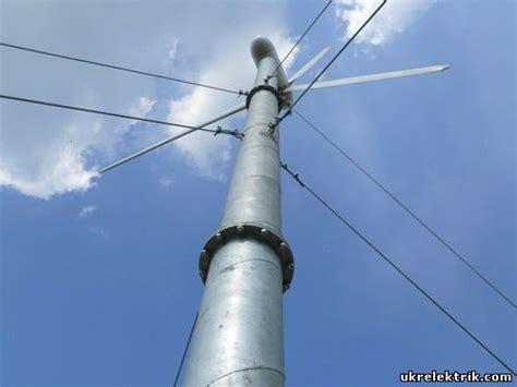 Расчет ветровой нагрузки пример расчета нагрузки на конструкции . обустройство жилья