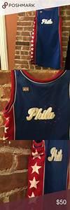 vintage philadelphia jersey dress vintage philadelphia