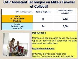 Controle Technique Merignac : formations professionnelles cap bac pro sur les zones d ~ Melissatoandfro.com Idées de Décoration