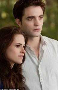 The Twilight Saga: Breaking Dawn - Part 2: Robert ...