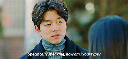 Goblin Drama Korean Reasons Must Learn Credit