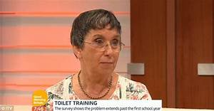 Teacher on Good Morning Britain slams 'lazy parents' who ...