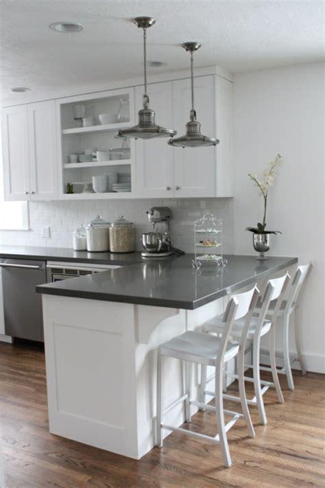 refaire une cuisine prix découvrir la beauté de la cuisine ouverte