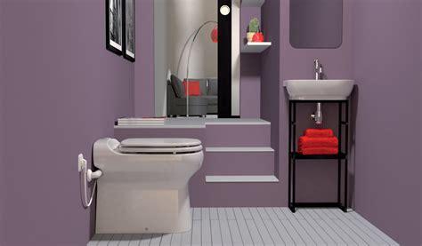 broyeur wc prix moyen pour l achat et la pose d un sani broyeur