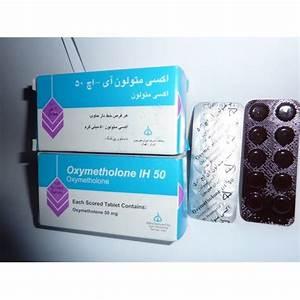 Where To Buy Anadrol In Falavarjan Iran