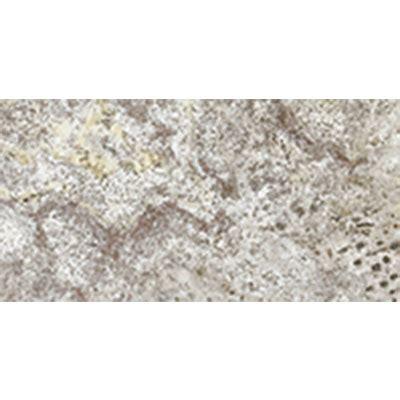 anatolia tile travertine honed 3 x 6 silver ash