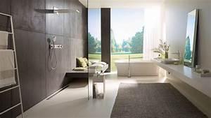 Bad Mit Dusche : bad mit luftbild hietzinger bad mit with bad mit ~ Michelbontemps.com Haus und Dekorationen