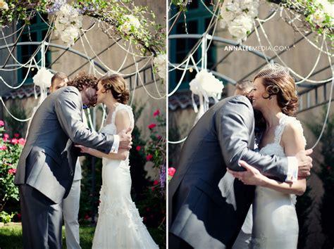 Caleb & Melissa (4-22-2012)