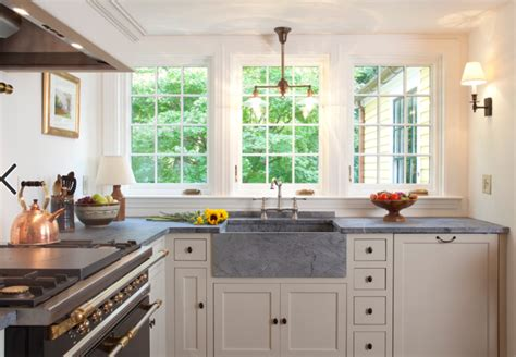 Soapstone Per Square Foot by Top 15 Countertop Costs Plus Pros Cons 2017 2018 Home