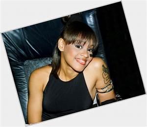 Lisa Left Eye Lopes | Official Site for Woman Crush ...
