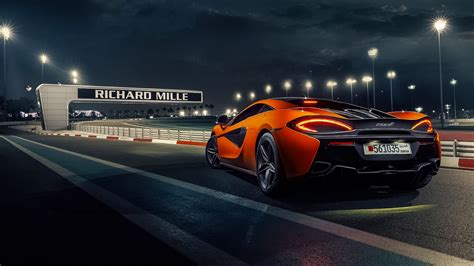 Mclaren 570s Backgrounds by Mclaren 570s Wallpapers Images Is 4k Wallpaper Gt Yodobi