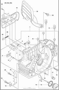 Bmw User's Wiring Diagram For Navigation Entertainmentmunication