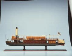 Paddle Boats For Sale Brisbane by Paddle Wheel River Boat Models For Sale Search