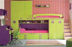 kids room designs kids beds with storage for a tidy room With tips to buy kids bed with storage