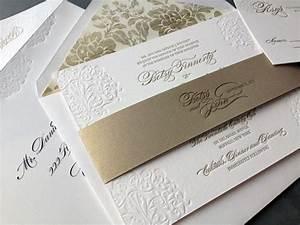 invitaciones de boda elegantes y originales solo para ti With elegant wedding invitations tumblr