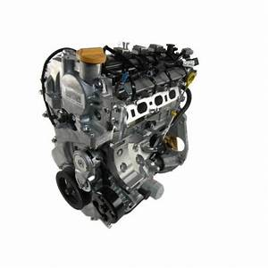 Moteur Sce 100 : acheter renault 16v m4r moteur essence neuf ~ Maxctalentgroup.com Avis de Voitures