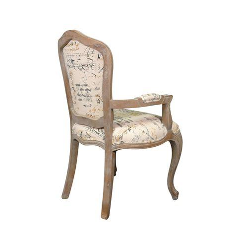 fauteuil louis xv amadeus prix pour la paire d 233 co