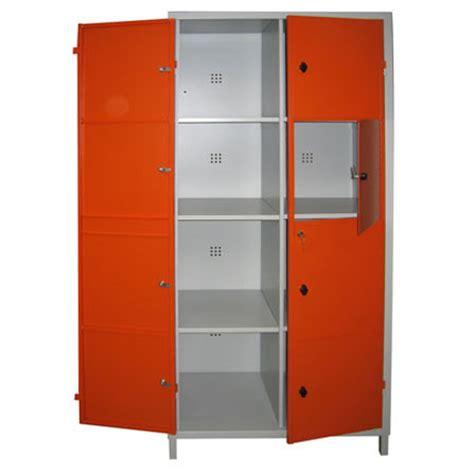 armoire métallique de rangement et vestiaire dba