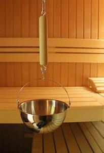Massivholz Sauna Selbstbau : sauna verdampferschalen kr utertopf verdunsterschale duftspender ~ Whattoseeinmadrid.com Haus und Dekorationen