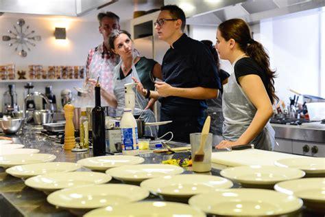 cours de cuisine cannes cours de cuisine aux apprentis gourmets de cannes les